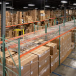 warehouse-5